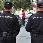 Una de las mayores operaciones antidroga de Extremadura se lleva a cabo entre Talayuela y Don Benito