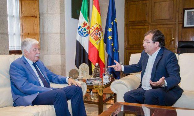 CETARSA anuncia el compromiso de ALTADIS de adquirir un 8% más de tabaco