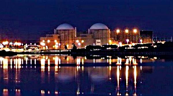 Para la Unidad I de Central Nuclear de Almaraz y se inicia su XXVI recarga