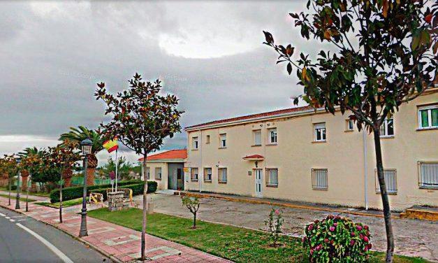 Diputación de Cáceres anuncia obras en el Cuartel de Jaraíz