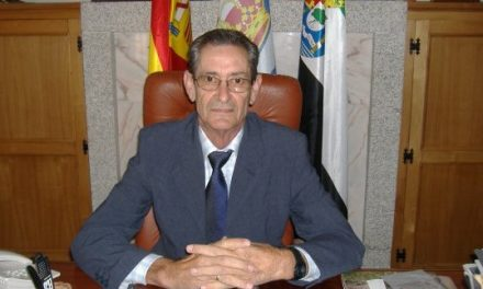 Fallece Isidoro Díaz Gómez, que fue alcalde socialista de Bohonal de Ibor durante tres legislaturas