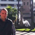 Vox Navalmoral acusa a Medina de adoctrinamiento político en las aulas