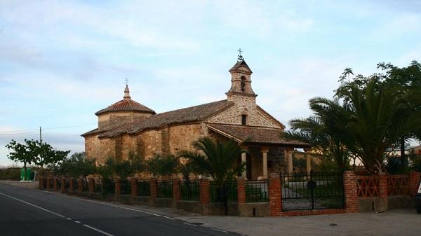 Berrocalejo acogerá la Junta de Gobierno de la Mancomunidad Campo Arañuelo