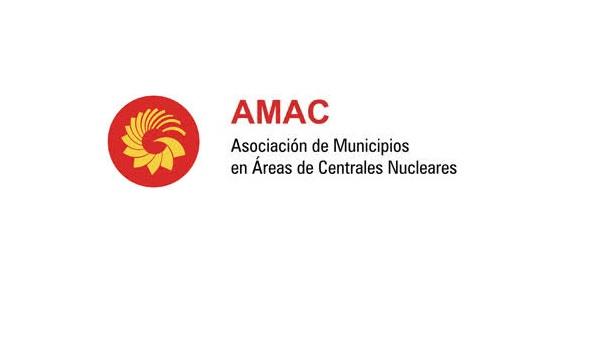 La Agrupación de Municipios Afectados Por Centrales Nucleares (AMAC) hace público un comunicado