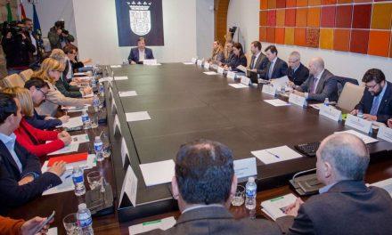 Renfe licitará en abril nuevos trenes híbridos para Extremadura