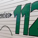 El 112 Emergencias Extremadura gestionó 102.177 incidentes durante el año 2018