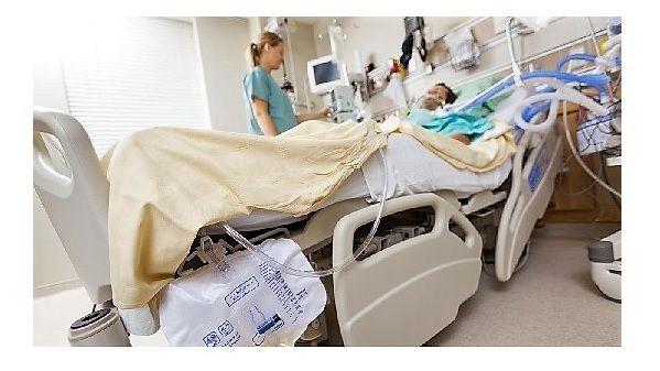 La Junta autoriza la construcción de la Unidad de Cuidados Críticos Polivalentes en el Hospital C. Arañuelo