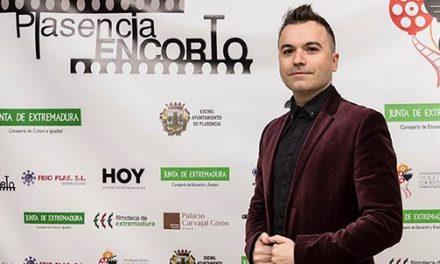 Plasencia en Corto premia a Bailaora como Mejor Cortometraje Extremeño