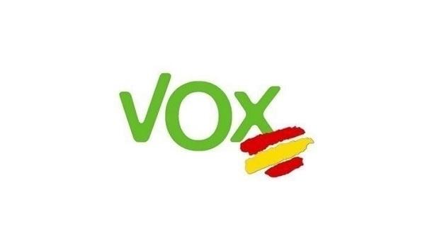 Vox Navalmoral dice que no se dejará chantajear por el Ayuntamiento moralo