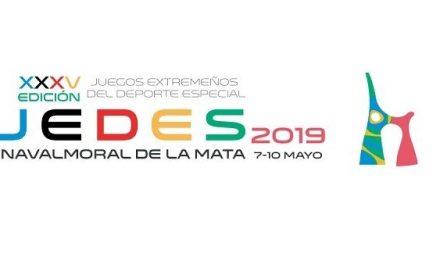 El Ayuntamiento moralo convoca a todos los voluntarios de los Jedes 2019