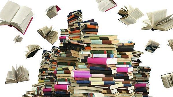La Fundación Concha prepara el Día Internacional del Libro