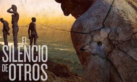 """El documental """"El silencio de Otros"""" llega a los centros educativos"""