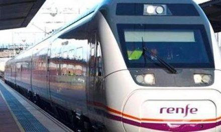 Renfe comunica el Plan Alternativo de Transporte Madrid-Talavera, para las obras de mejora anunciadas