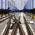 Adif Alta Velocidad adjudica obras por 5.5 millones para el tramo Navalmoral-Casatejada