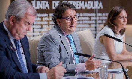 Las listas de espera sanitarias disminuyen un 40,78% en Extremadura