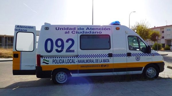 Abierto el plazo para presentar solicitudes a la convocatoria de 7 plazas de agente de Policía Local