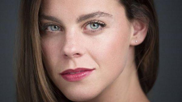La actriz morala Clara Alvarado recibirá la Tenca de Oro en la XXXI Fiesta de la Tenca, en Aliseda
