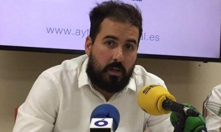 El equipo de gobierno moralo convocará sin demora la Comisión Informativa que le piden los portavoces de la oposición
