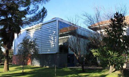 La Junta somete a información pública la Ley de Ordenación Territorial y Urbanística Sostenible de Extremadura (LOTUS)
