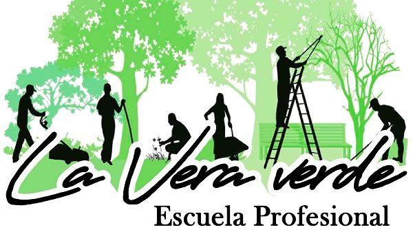 Losar de la Vera abre el plazo para participar en la escuela profesional La Vera Verde