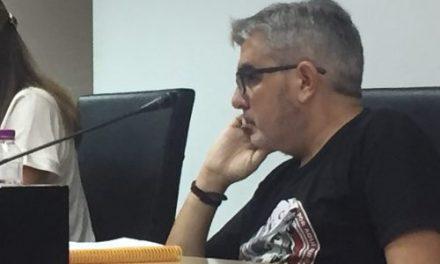 Unidas por Navalmoral pide, por un deber moral, la comparecencia de la alcaldesa morala