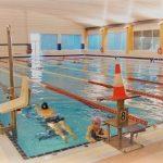 El PP moralo pide dedicación y trabajo para el deporte en Navalmoral