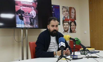 Navalmoral presenta la Agenda Cultural de Invierno 2020