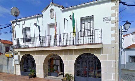 Más del 90% de los hogares de Serrejón disponen de fibra optica