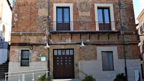 El Museo del Pimentón cambia los horarios con la llegada del buen tiempo
