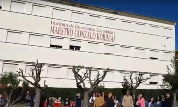 La Junta anuncia la construcción del nuevo IES de Jaraíz
