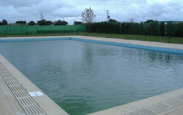 Las piscinas de la Mancomunidad Campo Arañuelo no abrirán este verano