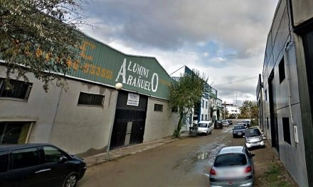 La obra de la calle Serrejón es aprobada en Junta de Gobierno
