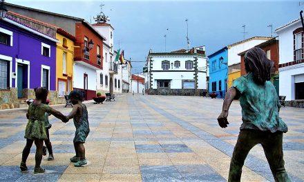 El Ayuntamiento de Majadas publica las Bases para Suministros de Mínimos Vitales