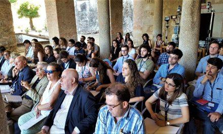 El protestantismo a debate en el Campus Yuste