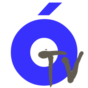 Órbita televisión youtube