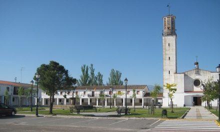 La Mancomunidad del Campo Arañuelo celebra hoy sesión ordinaria en Rosalejo