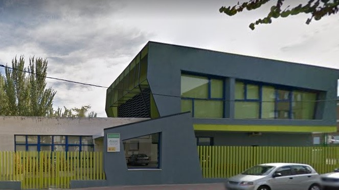 Abren al público las oficinas del SEPE y el SEXPE de la provincia de Cáceres