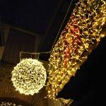Extremadura acuerda para Navidades grupos de 10 personas y el cierre perimetral de la región