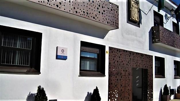 El PP de Almaraz denuncia la actitud dictatorial y caciquil del alcalde