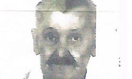 Buscan a un varón de 77 años desaparecido en Jarandilla