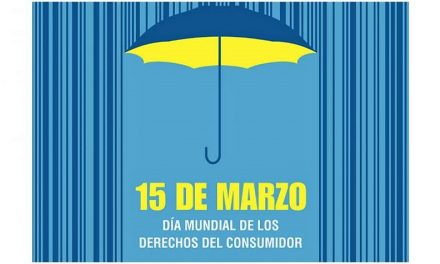La OMIC y los derechos de Consumidores y Usuarios