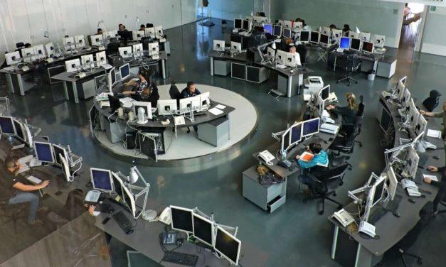 El 112 Extremadura aumenta sus medidas tecnológicas y de personal