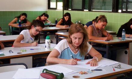 Convocadas las oposiciones docentes de 2018 por la Consejería de Educación