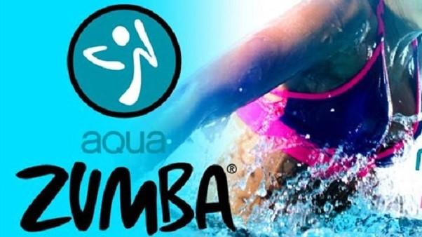 Ada organiza el II Maratón de Aquazumba a favor de AOEX