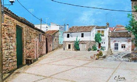 La Mancomunidad del Campo Arañuelo convoca reunión en Valdehúncar