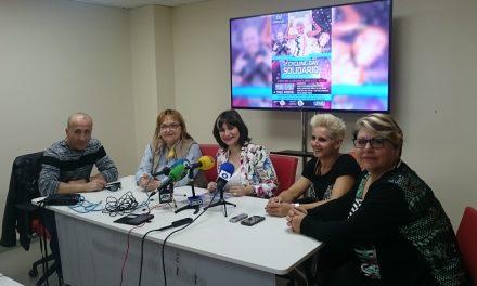 Navalmoral presenta el III Cicling Day Solidario