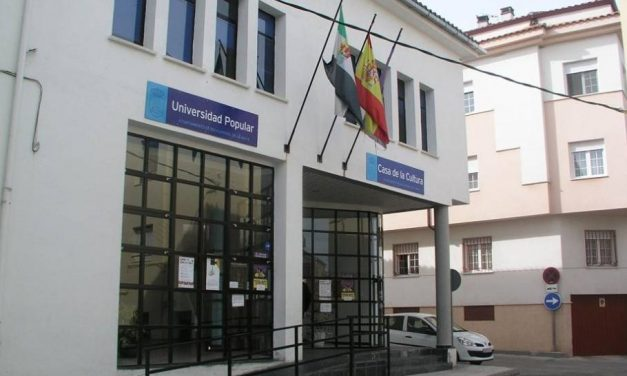 El examen para la plaza de psicólogo/a convocada por el Ayuntamiento moralo será el próximo día 28