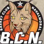 El BCN suspende sus entrenamientos hasta el 3 de febrero