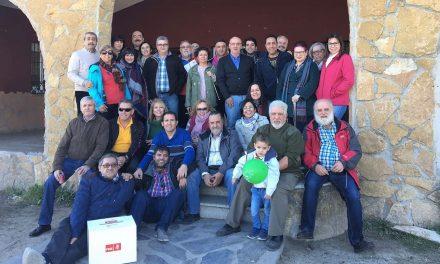 Valoración de la gestión municipal en 2018 por la Agrupación Socialista Morala