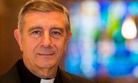 Nombramientos Diocesanos, para parroquias de Navalmoral y poblaciones adyacentes